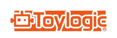 Toylogic